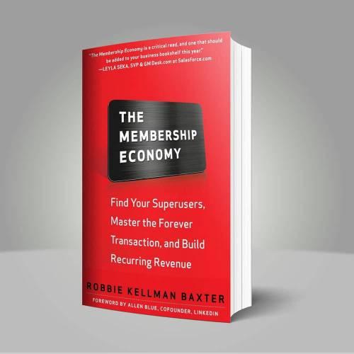 خلاصه کتاب اقتصاد عضویت